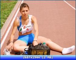 http://i1.imageban.ru/out/2012/08/22/c26bb887d4df248d542d5d8a71d14645.jpg