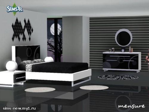 Спальня E12e6d1fad214c3ba6c9c246e7fdb6df