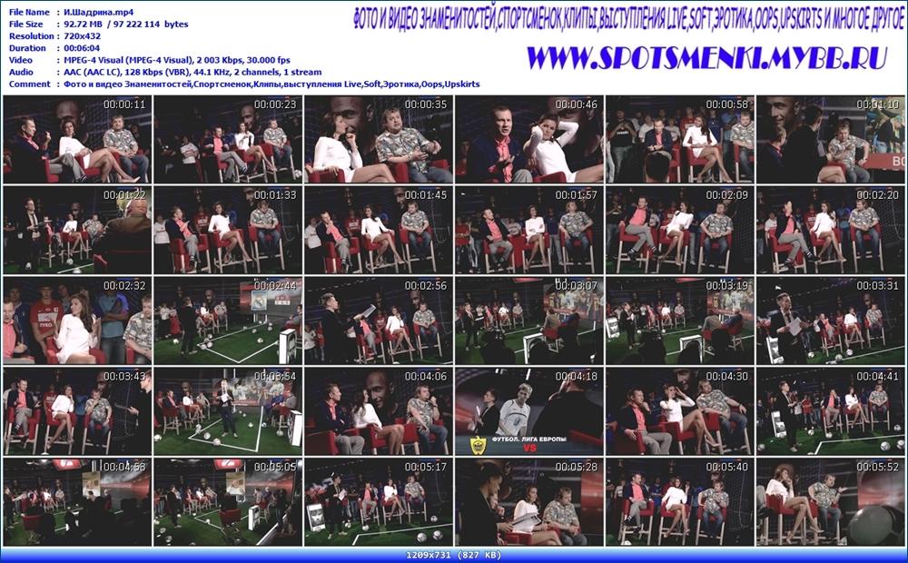 http://i1.imageban.ru/out/2012/08/24/0ecf91f232f20c7049a6d0734d08a8a3.jpg