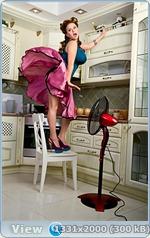 http://i1.imageban.ru/out/2012/08/24/9f26e14887ee27caa7fb51bbacddabb5.jpg