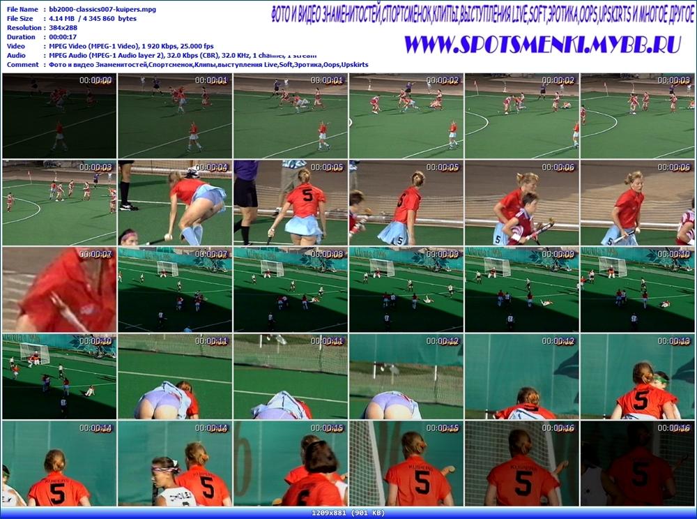 http://i1.imageban.ru/out/2012/08/26/c67fbbd048fe96b73c298fec052a2786.jpg