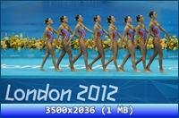 http://i1.imageban.ru/out/2012/08/27/07d3d6f4330f346fe5a038bd972d5c70.jpg