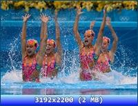 http://i1.imageban.ru/out/2012/08/27/0d2efa356c7c4476b9bd3879a3fa73bb.jpg