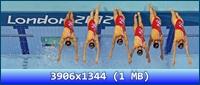 http://i1.imageban.ru/out/2012/08/27/102b9047909b2b03597e53759d21e142.jpg