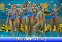 http://i1.imageban.ru/out/2012/08/27/3f809862886663eb4c3c7e46d10755f0.jpg