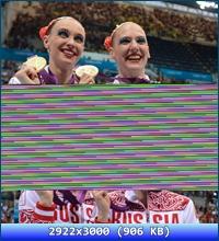 http://i1.imageban.ru/out/2012/08/27/46afe2a8bea72dea32cfda9f4602a4df.jpg
