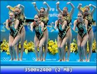 http://i1.imageban.ru/out/2012/08/27/52f3818392b3ad2dab8fce193fbf5525.jpg