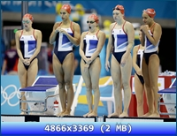 http://i1.imageban.ru/out/2012/08/27/56a19c6dbf8542bd356874e68a8deaaf.jpg