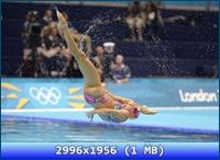 http://i1.imageban.ru/out/2012/08/27/5a210519cda9d24f53ab730eefb66400.jpg