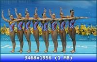 http://i1.imageban.ru/out/2012/08/27/7327c0a4facd1179185d0b1b6eefce44.jpg
