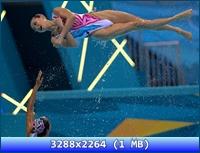 http://i1.imageban.ru/out/2012/08/27/7b1c0069a31026f881bea75e2d6e588b.jpg