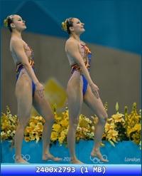 http://i1.imageban.ru/out/2012/08/27/82a9bbbdda91161a1d0bbbdc31eef893.jpg