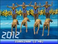 http://i1.imageban.ru/out/2012/08/27/9ce32b9eee374ac4587f55b5f1c0eceb.jpg