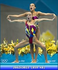http://i1.imageban.ru/out/2012/08/27/b32b2fe29e3d227ccafab7bd584c2c22.jpg