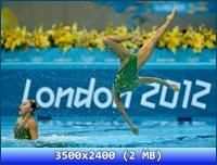 http://i1.imageban.ru/out/2012/08/27/bcc7b965196bfde24b972b849ee931e0.jpg