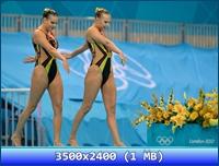 http://i1.imageban.ru/out/2012/08/27/c2845ec65501654b8a366dc914a0f041.jpg