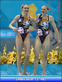http://i1.imageban.ru/out/2012/08/27/ccb9016b4970ec0f5a4974a3adcfdd02.jpg