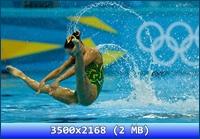http://i1.imageban.ru/out/2012/08/27/cdd2319d3712f7889aa2e5c5b214d300.jpg