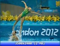 http://i1.imageban.ru/out/2012/08/27/dedc0bc451c8577798496a387f0c0e6d.jpg