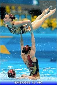 http://i1.imageban.ru/out/2012/08/27/e7e4dd20fafad3055334536baf22eaa8.jpg