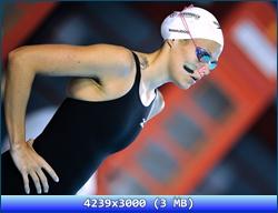http://i1.imageban.ru/out/2012/08/28/0f738bebf99096a9666901f8d1682e2e.jpg