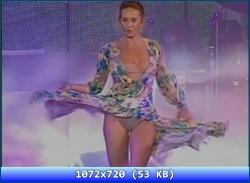 http://i1.imageban.ru/out/2012/08/28/3afa87ed2c8601d2a9fdcf5a4b2a3a70.jpg