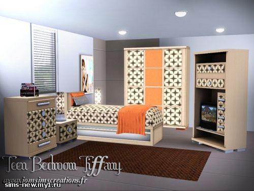 Спальня 46c6d932d69704d368c34aed9ce227ad