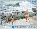 http://i1.imageban.ru/out/2012/09/04/370cafa45afb86e5f44839a2fb9df990.jpg