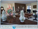 http://i1.imageban.ru/out/2012/09/04/5aa52428c1ca9bc4635757a1f6decd43.jpg