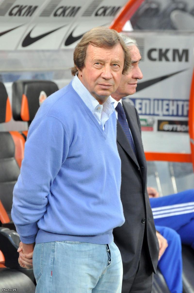 Шахтер-Динамо (32).JPG