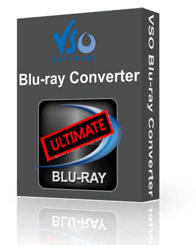 VSO Blu-ray Converter Ultimate v3.5.0.7 Multilingual Incl Keygen and Patch-TSZ