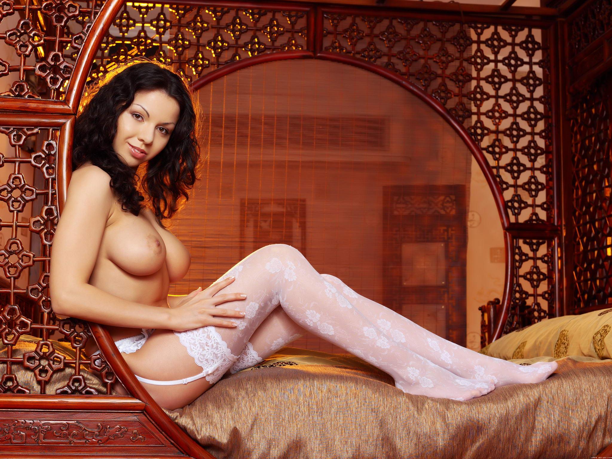 Эротические рассказы гертруда 8 фотография