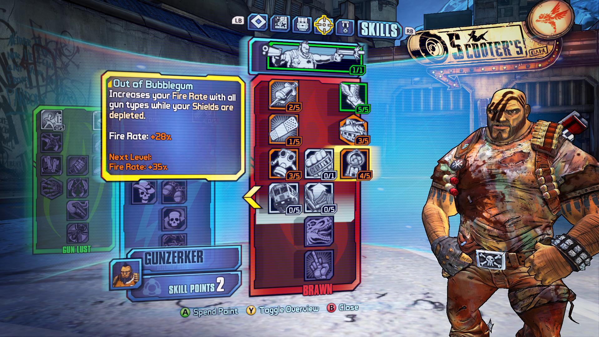 Borderlands 2 ошибка инициализации - f4664