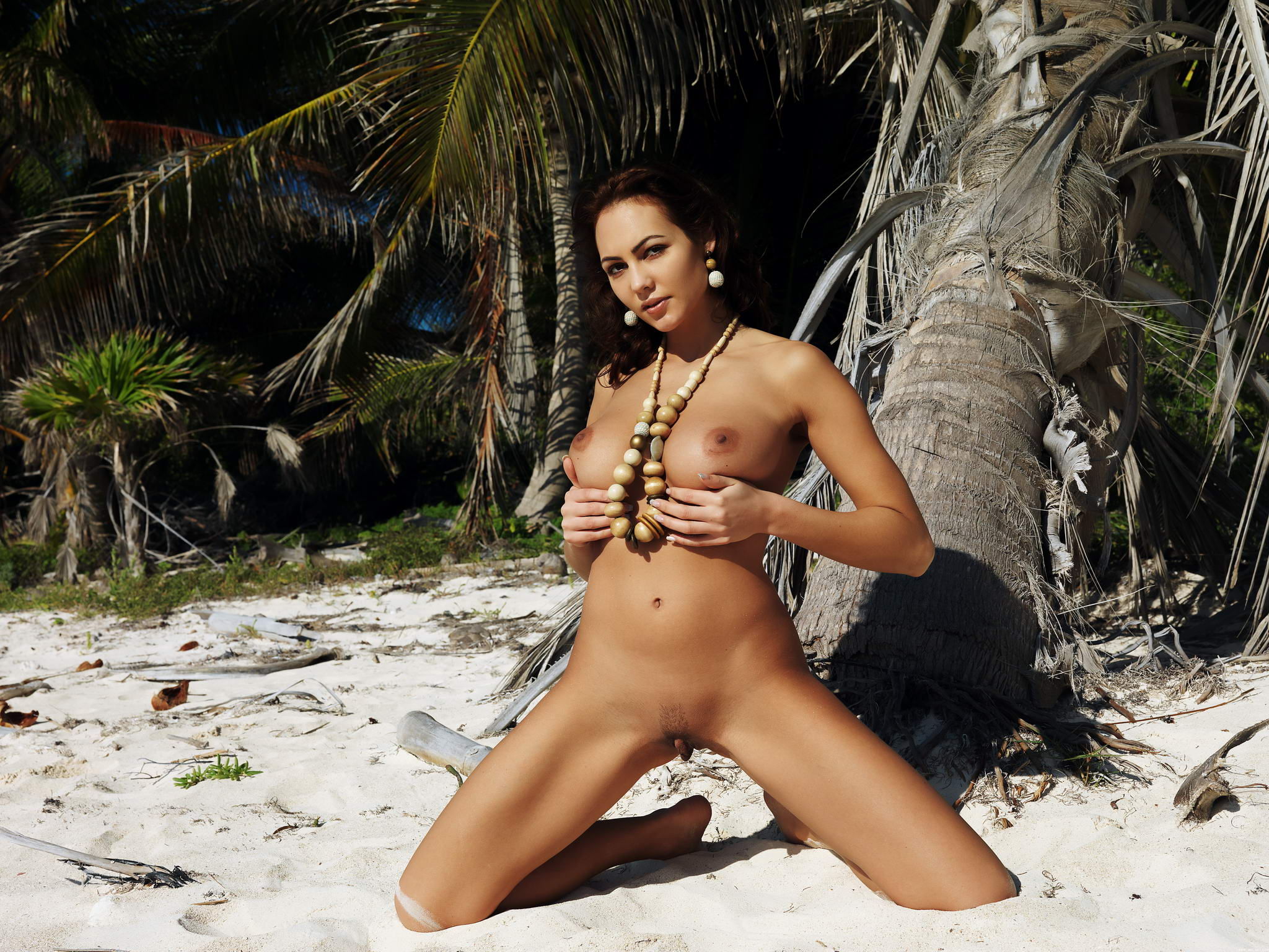 Секс голыъх баб раком 3 фотография