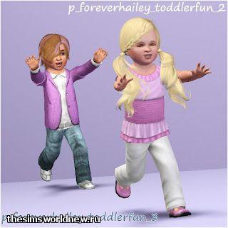 toddlerfun23.jpg