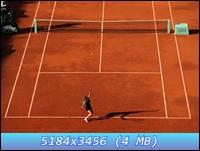 http://i1.imageban.ru/out/2012/12/11/0e1ae5c2f7c48f6560bd22cae033de15.jpg
