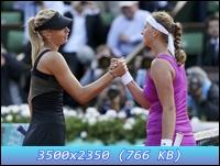 http://i1.imageban.ru/out/2012/12/11/2923fe141cdd8655f62541cff1ec7b87.jpg