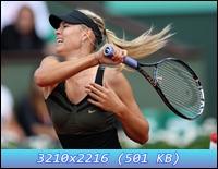 http://i1.imageban.ru/out/2012/12/11/386309edfebb7e69ab9d3fde7e87cdd9.jpg