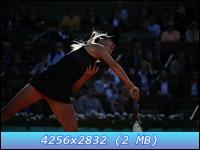 http://i1.imageban.ru/out/2012/12/11/3b2463483f8c66241e77048465e906e2.jpg