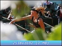 http://i1.imageban.ru/out/2012/12/11/4b069fc67fe5757db29a6c715e9df627.jpg