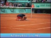 http://i1.imageban.ru/out/2012/12/11/4b2a5fb01e14b36423f2d21d1e49656b.jpg