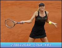 http://i1.imageban.ru/out/2012/12/11/52ecf945ad703c76ea8e37e38990db72.jpg
