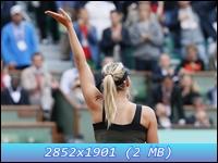 http://i1.imageban.ru/out/2012/12/11/5501d6f24c850fac35f932d5dd3a83f5.jpg