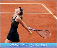 http://i1.imageban.ru/out/2012/12/11/835abf3cf272d8a45129b7151f77ff26.jpg