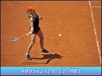 http://i1.imageban.ru/out/2012/12/11/9af66b4b25af3476bba8611914d22263.jpg