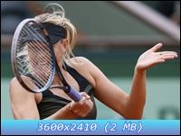 http://i1.imageban.ru/out/2012/12/11/a7fd3c02fda709842431a012b0545c66.jpg
