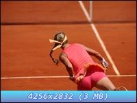 http://i1.imageban.ru/out/2012/12/11/b14d72efb6550a293c3540ea99c9dd0f.jpg