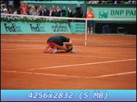 http://i1.imageban.ru/out/2012/12/11/b38b989244578f6e19198652fd492611.jpg
