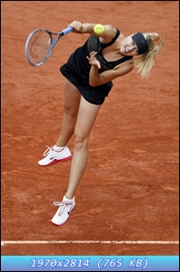 http://i1.imageban.ru/out/2012/12/11/cad292ccaeac762e61d2e814fede7e58.jpg