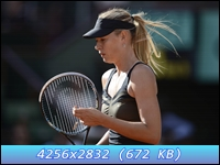 http://i1.imageban.ru/out/2012/12/11/cd0a27e69c39fbe0a2112f5f8faebfd0.jpg
